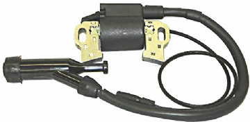IGNITION COIL  GX200 #185